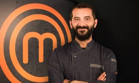 Ο Λεωνίδας Κουτσόπουλος θα... μαγειρέψει για τον Πανιώνιο - Το μήνυμα-έπος
