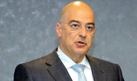 Греция настаивает на проведении заседания постоянного совета ОБСЕ в связи с ситуацией в Карабахе
