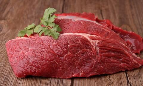 Αυτό είναι το ακριβότερο κρέας που υπάρχει στον κόσμο