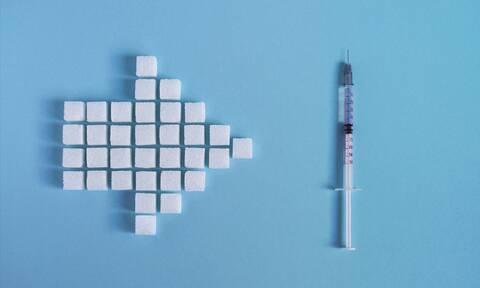 Μεταβολικό σύνδρομο: Με ποια βιταμίνη θα το καταπολεμήσετε & σε ποιες τροφές θα τη βρείτε (εικόνες)