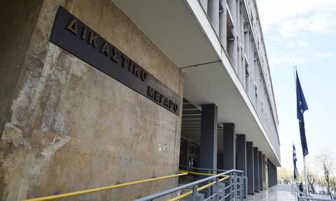 Θεσσαλονίκη: Ποινική δίωξη για αρπαγή και βιασμό σε βάρος δύο συλληφθέντων μετά από καταγγελία