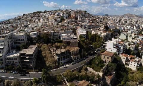 Κτηματολόγιο: Ολοκληρώνεται η ανάρτηση στην Αθήνα - Περιθώριο 15 ημερών για διορθώσεις