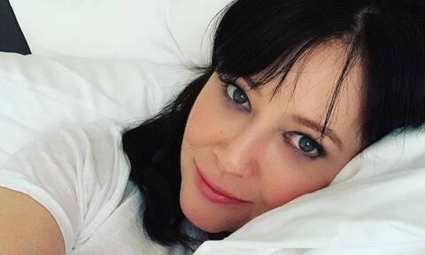 Συγκλονίζει η Μπρέντα: Βρίσκεται στο 4o στάδιο καρκίνου – Ετοιμάζει βίντεο αποχαιρετισμού