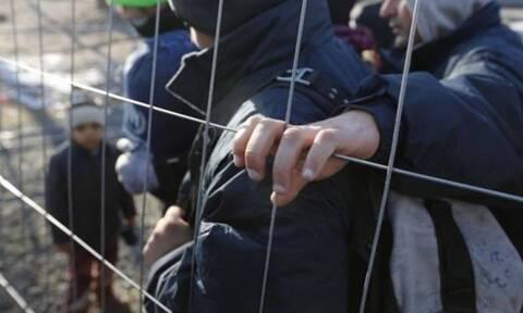 Πάνω από 1.000 οι μετεγκαταστάσεις από την Ελλάδα σε άλλα κράτη μέλη της Ε.Ε. το 2020