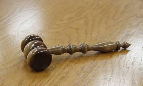 Κρήτη: Ομόφωνα ένοχος για τον βιασμό της κόρης του - Τι ποινή του επιβλήθηκε