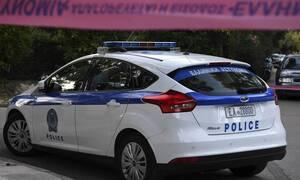 Κόλαση για 20χρονη στη Θεσσαλονίκη: Πώς την άρπαξαν Πακιστανοί και τη βίαζαν επί ώρες