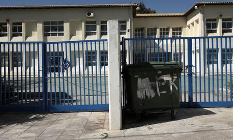Κορονοϊός: Κλειστά σχολεία την Πέμπτη 01/10 – Ολόκληρη η λίστα του υπουργείου Παιδείας
