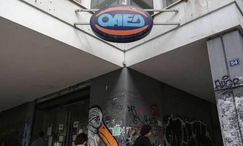 ΟΑΕΔ: Τρέχουν οι αιτήσεις για το πρόγραμμα απασχόλησης ανέργων 30 ετών και άνω
