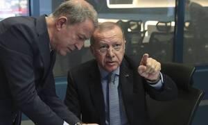 Греция принимает участие в неформальном саммите ЕС