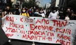 Καταλήψεις: Τα 4 μέτρα για να «σπάσουν» - Τι ισχύει για απουσίες και τηλεκπαίδευση