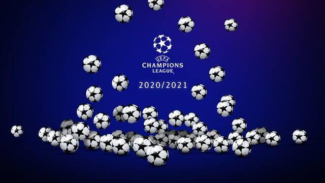 ucl2021