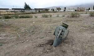 Путин, Трамп и Макрон согласовали заявление по ситуации в Нагорном Карабахе