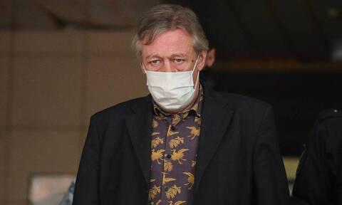Ефремов выплатил 800 тыс. рублей морального ущерба старшему сыну погибшего в ДТП