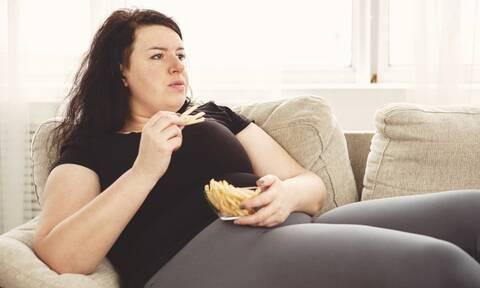 Κατάθλιψη: 10 τροφές που πρέπει να αποφεύγετε (εικόνες)