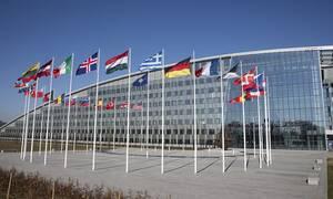 ΝΑΤΟ: Ανακοίνωσε συμφωνία για μηχανισμό αποτροπής ελληνοτουρκικής σύγκρουσης