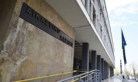Θεσσαλονίκη: Δικαστική διαφωνία σχετικά με τον βιασμό 20χρονης