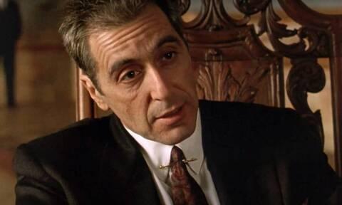 Το «Godfather 3» επανέρχεται και θα είναι διαφορετικό!