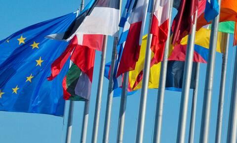 Αυτά είναι τα πιο γνωστά επώνυμα στην Ευρωπαϊκή Ένωση