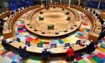 Σύνοδος Κορυφής: Άλλαξε η ατζέντα - Το θέμα της Τουρκίας πρώτα στο τραπέζι