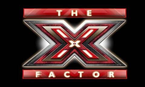Σάλος με παρουσιάστρια του «X - Factor» - Αποκάλυψε ότι έπεσε θύμα σεξουαλικής παρενόχλησης