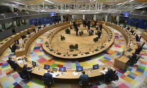 Σύνοδος Κορυφής: Θρίλερ στις Βρυξέλλες και «μπλόκο» της Ελλάδας - Ζητά επιμόνως αλλαγές στο κείμενο