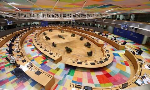 Πέτσας στο CNN Greece: Δεν δεχόμαστε το σχέδιο συμπερασμάτων της ΕΕ
