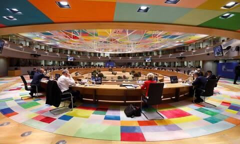 Σύνοδος Κορυφής: Γιατί η Ελλάδα αρνήθηκε το προσχέδιο – Ο εκνευρισμός του Μητσοτάκη