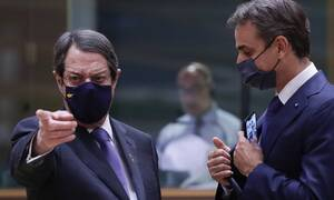 Σύνοδος Κορυφής: Tι έγραφε το προσχέδιο που απέρριψε η Ελλάδα