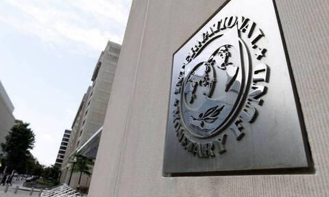 Ανοίγει τα χαρτιά του για την ελληνική οικονομία το ΔΝΤ