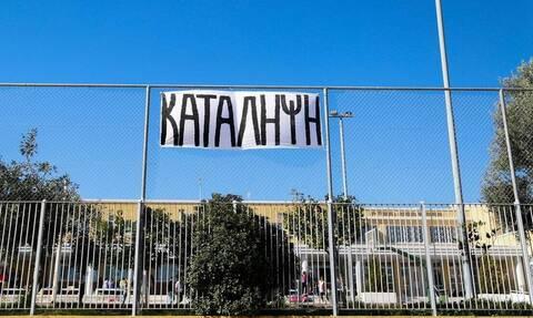 Καταλήψεις στα σχολεία: Φουντώνει η «κόντρα» Κεραμέως με τους μαθητές