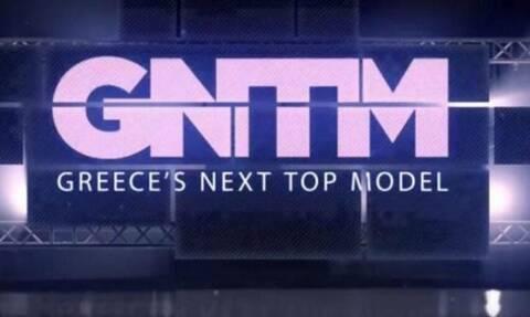 GNTM: Βαρύ πρόστιμο από το ΕΣΡ για ειρωνικά σχόλια