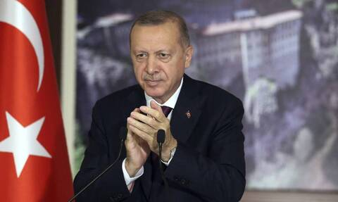 Σκάνδαλο: Η μεγάλη απάτη του Ερντογάν με τα κρούσματα αποκαλύφθηκε