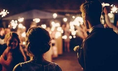 Κάτω Αχαΐα: «Βαρύ»  πρόστιμο σε γλέντι πριν από γάμο!