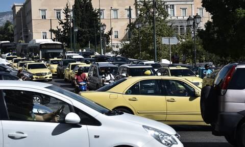 Τέλη κυκλοφορίας 2020: Πότε αναρτώνται στο Taxisnet - Όλα τα ποσά για τα οχήματα