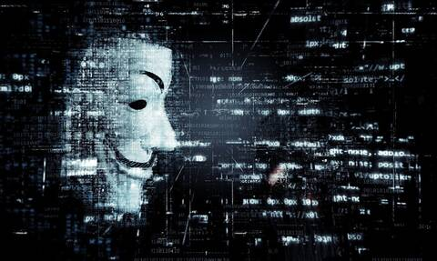 Anonymous Greece: Μαζική επίθεση κατά κυβερνητικών ιστοσελίδων του Αζερμπαϊτζάν