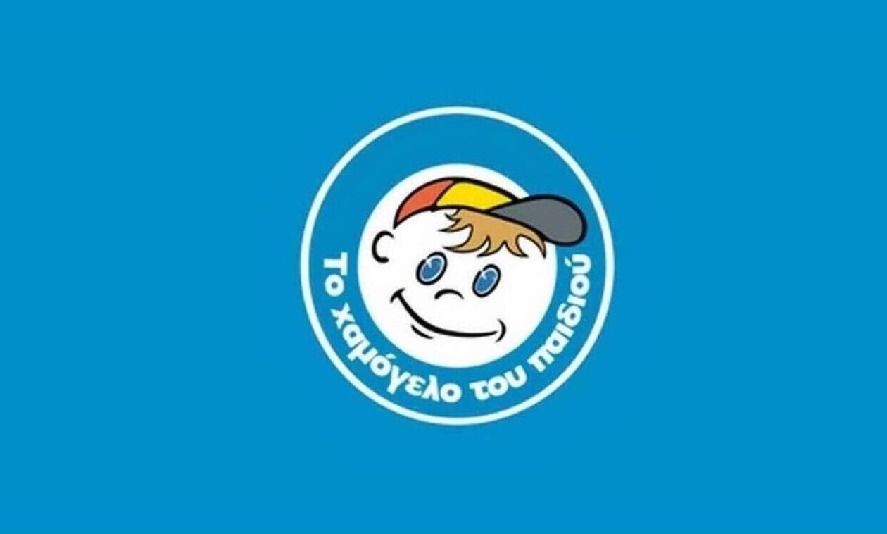 Κορονοϊός: Κρούσματα στο Χαμόγελο του Παιδιού - Newsbomb - Ειδησεις - News