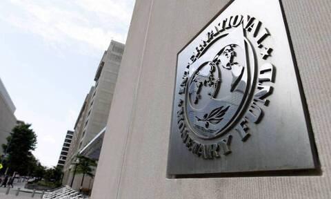 ΔΝΤ: Προειδοποιητικές βολές για χρέος και συστάσεις για αποφυγή λιτότητας