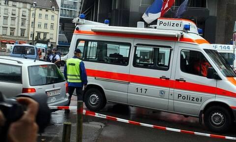 Ελβετία: Σύλληψη 4 ύποπτων για σχέσεις με την Αλ Κάιντα και Ισλαμικό Κράτος