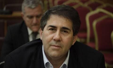 Αντιπεριφερειάρχης Πέλλας στο Newsbomb.gr:Σχεδόν όλα τα κρούσματα του εργoστασίου ήταν ασυμπτωματικά