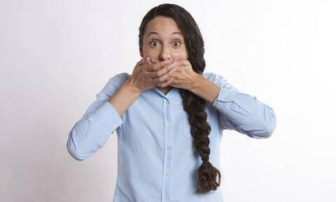Προσοχή: Άλλαξαν οι ώρες κοινής ησυχίας - Οι απαγορεύσεις
