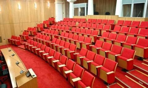 Κορονοϊός - Πανεπιστήμια: Έτσι θα λειτουργήσουν - Οι προβληματισμοί και οι κανόνες