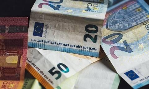 Αναδρομικά: Πόσα θα πάρουν οι συνταξιούχοι του Δημοσίου - Εντός Οκτωβρίου η καταβολή