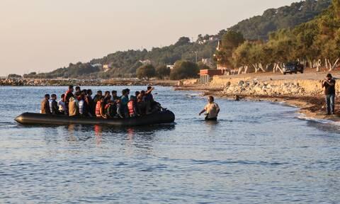 Γερμανικές ΜΚΟ χέρι - χέρι με Τούρκους δουλέμπορους - Πώς έφερναν μετανάστες στην Ελλάδα
