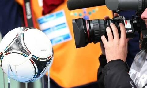 Super League – 4η αγωνιστική: Οι ώρες και τα κανάλια μετάδοσης των αγώνων