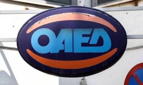 ΟΑΕΔ: Tα έξι προγράμματα για 35.600 νέες θέσεις εργασίας που «τρέχουν»