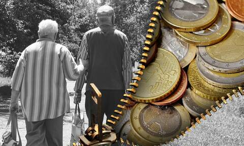 Αναδρομικά - Συντάξεις: Δείτε τα ποσά - Πότε πληρώνονται
