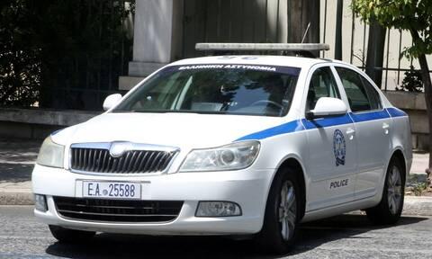 Κορονοϊός: «Λουκέτο» σε κλαμπ της Πάτρας για παραβίαση των μέτρων - Πρόστιμα έως 15.000 ευρώ