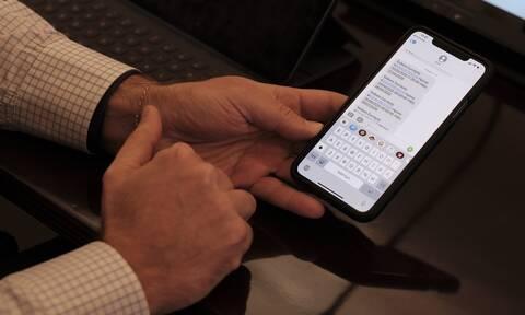 Άυλη συνταγογράφηση: Οι πολίτες «ψηφίζουν» ηλεκτρονικά προς αποφυγήν αναμονής και συνωστισμού
