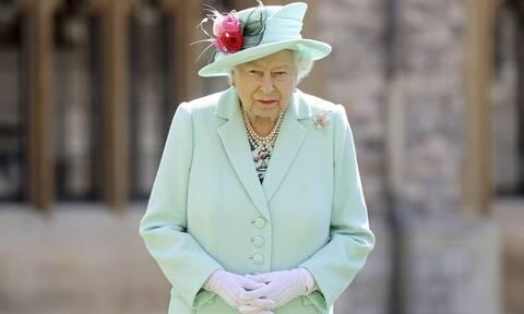 Βρετανία: Νέο «χαστούκι» στη βασίλισσα από Μέγκαν και Χάρι