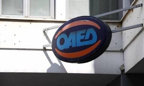 ΟΑΕΔ: Αυτά είναι τα  έξι προγράμματα που «τρέχουν» για 35.600 νέες θέσεις εργασίας
